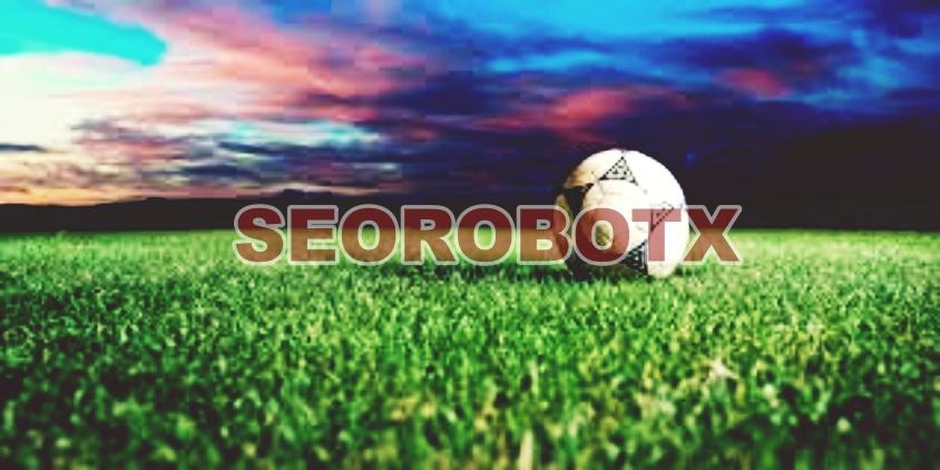Bermain Judi Sportbook Online, Judi Bola Terbaik dan Terpercaya