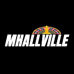 MHALLVILLE